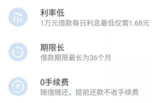 惠民贷申请流程怎样.jpg
