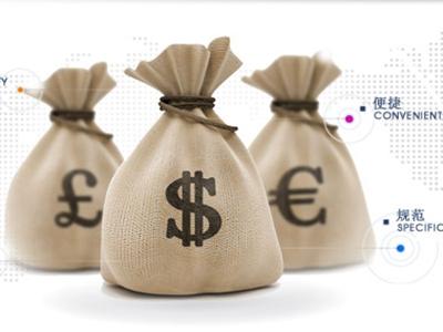 三个小技巧助力通过银行贷款审批.jpg