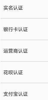 99随心贷申请流程怎样.jpg