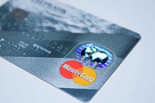 为什么信用卡注销后还会被盗刷?是什么原因?