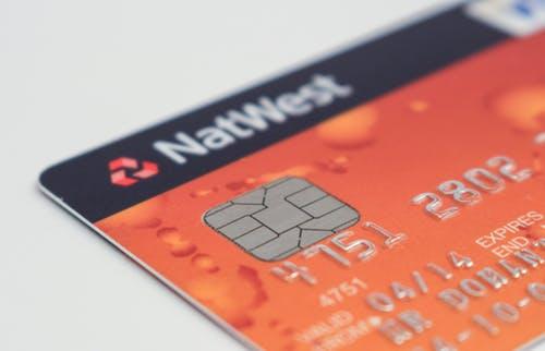 详解:信用卡经常提前还款会不会导致额度被降低?