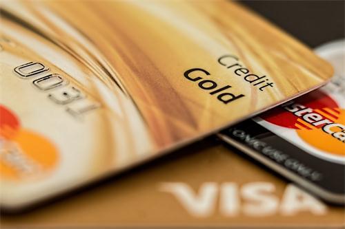 信用卡额度消失了之后改怎么恢复?有哪些可以恢复的方法?